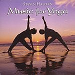 Steven Halpern Music For Yoga