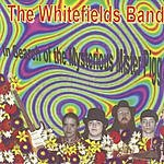 The Whitefields Band In Search Of The Mysterious Mister Pigg