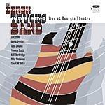 Derek Trucks Band Live At The Georgia Theatre