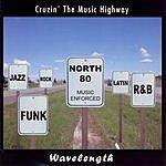 Wavelength Cruzin' The Music Highway