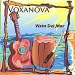Voxanova Vista Del Mar