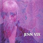 Jenn Vix Jenn Vix