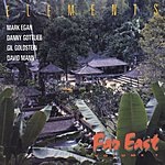 The Elements Far East, Vol.1