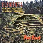 The Elements Far East, Vol.2