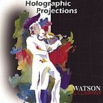 Watson & Company Holographic Projections