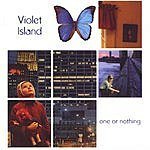 Violet Island One Or Nothing