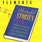 The Elements Untold Stories