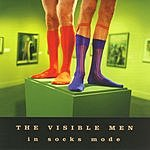 The Visible Men In Socks Mode