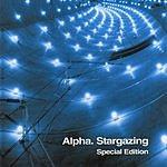 Alpha Stargazing