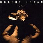Robert Urban Godless