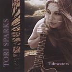Tori Sparks Tidewaters