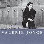 Valerie Joyce Reverie