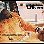 T-Rivers Urban Ikon, Inc. Presents T-Rivers