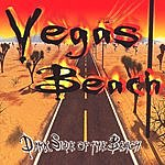 Vegas Beach Dark Side Of The Beach