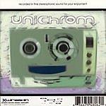 Unichrom Unichrom