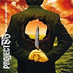 Project 86 Songs To Burn Your Bridges By