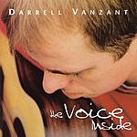 Darrell Vanzant The Voice Inside