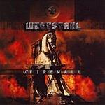 Wertstahl Firewall