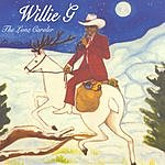 Willie G The Lone Caroler