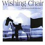 Wishing Chair The Ghost Of Will Harbut