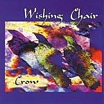 Wishing Chair Crow