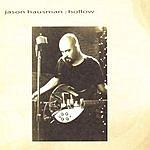 Jason Hausman Hollow