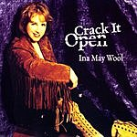 Ina May Wool Crack It Open