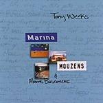 Tony Weeks Marina, Mouzens & Mom's Basement