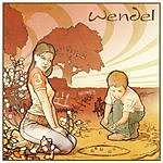 Wendel Wendel