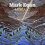 Mark Egan Mosaic