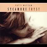 Patti Witten Sycamore Tryst
