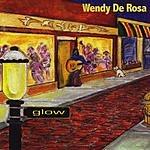 Wendy De Rosa Glow