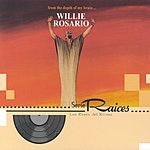 Willie Rosario From The Depth Of My Brain