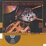 Willie Rosario The Salsa Machine