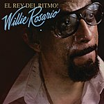 Willie Rosario El Rey Del Ritmo