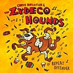The Zydeco Hounds Repeat Offender