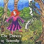 The Princes Of Serendip The Princes Of Serendip