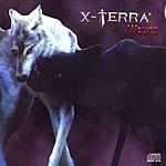 X-Terra Wolves