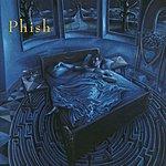Phish Rift