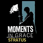 Moments In Grace Stratus