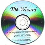 The Wizard The Wizard