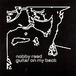 Nobby Reed Guitar On My Back