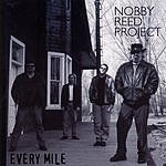 Nobby Reed Project Every Mile
