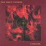 Jack West & Curvature Continuum