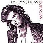 Terry Munday Eurasian