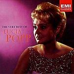 Lucia Popp The Very Best Of Lucia Popp