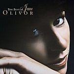 Jane Olivor The Best Of Jane Olivor