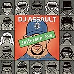 DJ Assault Jefferson Ave. (Edited)