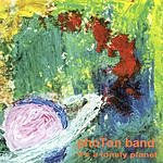 Photon Band It's A Lonely Planet