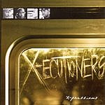 X-Ecutioners X-Pressions